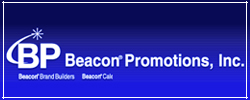 Beacon Promotions